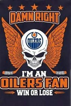 Nhl Players, Team Player, Sports Team Logos, Sports Teams, Hockey Teams, Ice Hockey, Toronto Maple Leafs Wallpaper, Edmonton Oilers, Shirt Sayings