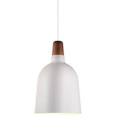 Nordlux lampas cena no līdz 3 Light Pendant, Ceiling Pendant, Pendant Lighting, Led Ceiling Lights, Wall Lights, Karma, Scandinavian Style, Bauhaus, Glass Pendants