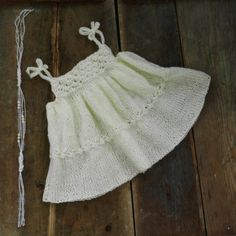 9a386df91 11 Best Skirt Baby Girl images in 2019 | Baby, Knit baby dress ...
