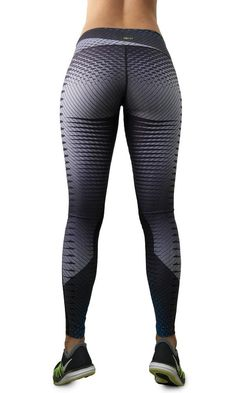 91a2648d85 Drakon Activewear Leggings Workout Leggings, Women's Leggings, Leggings Are  Not Pants, Printed Leggings
