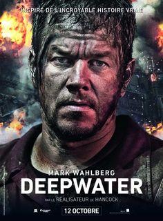Nisan 2010'da Meksika'da gerçekleşen, bir petrol kuyusunun patlaması sonucu ABD tarihinin en kötü petrol sızıntısı olarak tanımlanan olayları konu alıyor ve Deepwater Horizon'da çalışanların cesaret, korkusuz ve yaşam savaşını anlatıyor. #Filmizle #Filmtavsiye #Dram #Gerilim #Aksiyon #Full #HD #Film # izle http://www.sekfilm.com/deepwater-horizon-izle.html