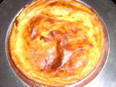 Bonjour bonjour !! Oui, je suis au régime...mais oui, j'ai aussi envie de me faire plaisir...la solution ? Ca... Le Flan Pâtissier Dukan... Prenez... 1/2 litre de lait écrémé 2 cuillères à soupe d'arôme vanille 6 g de Canderel 2 oeufs4 cuillères à soupe...