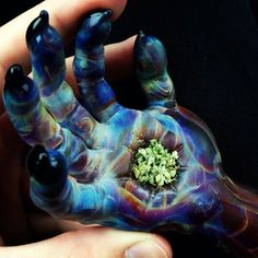 unique pipes and bongs - Google Search