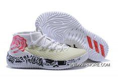 2382243bdba9 725642558685179447847239817338192829 Fasion NIke Shoes Sneakers FreeShipping