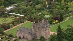 Image result for Crathes Castle