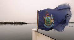 Slow Internet inspires islanders to take action