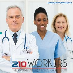 Have you ever encountered work related accidents at your place? Do you find it difficult to track down a Workers Compensation Doctor near by your locality? If you answered yes to all these questions, Here's the kicker for your problems.Federal Workers Compensation Doctors aids and assist the injured workers and also act as a guide to the worker throughout the process of proclaiming Workers Compensation Benefits. Because they know that you deserve to get Proper workers Compensation.