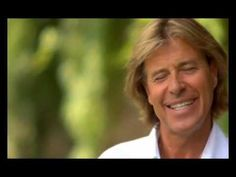 Hansi Hinterseer  - Komm mit mir (Offizielles Video)
