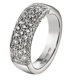 Oy Tillander Ab diamond ring www. Wedding Rings, Engagement Rings, Bracelets, Diamonds, Jewelry, Enagement Rings, Jewlery, Jewerly, Schmuck