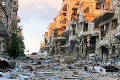 سوريا: إعفاء الأمير بندر كان بضغط أمريكي والسعودية مصممة على إسقاط بشار الاسد