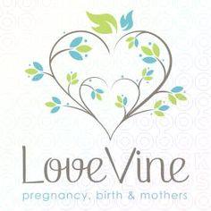 Love+Vine+logo