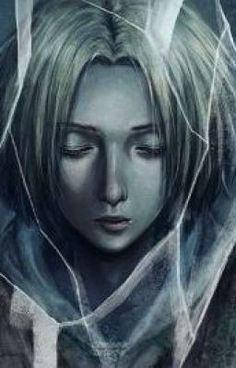 Check out the book I'm writing on wattpad. It's Attack On Titan Related. It's on going & it has Annie Leonhardt in it. & characters from the original series will be too. Please read it would mean a lot. :)