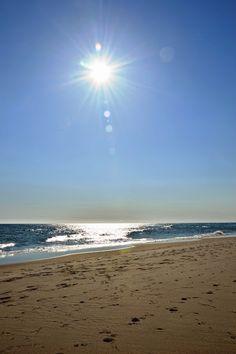 www.blueapart.pl #blueapart #servicedApartments #jastarnia #jurata #polishSea Signs, Beach, Water, Outdoor, Gripe Water, Outdoors, The Beach, Shop Signs, Beaches
