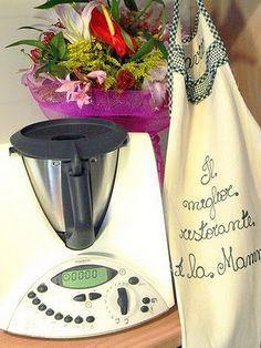Ricettario Bimby Online: Siti e Forum con Ricette per Cucinare con il Bimby