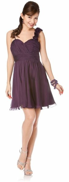 9e990e067bf 27 Best Clearance Dress images