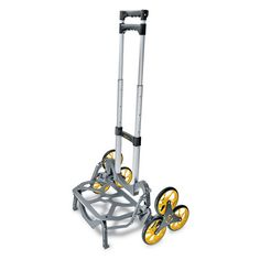 "Check+out+""All-Terrain+Climbing+Cart""+from+Herrington+Catalog"