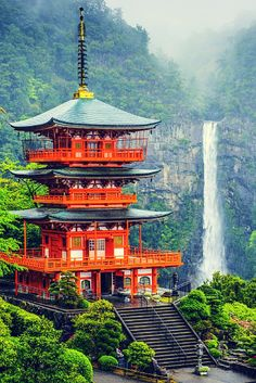 Japan | Easy Planet Travel - World travel made simple -
