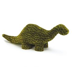 Bugs & Beasts soft toy collection by Jellycat features dinosaurs, spiders & other beasties. Super-soft & huggable these make great gifts for children. Jellycat, And July, Ocean Life, Cuddling, Gifts For Kids, Dinosaur Stuffed Animal, Stuffed Animals, Beast, Plush