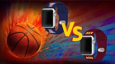 Are you going to check out the Arizona vs Arizona State game Today? Do you have your watchband and airpod case? Check out Deals Amazing Deals for cool Valentine's Gifts for Him or Her. Basketball Game Tickets, College Basketball, Basketball Players, Nba Merchandise, State Game, Valentines Gifts For Him, Games Today, State College, Arizona State