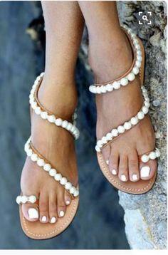 Shoes https://www.facebook.com/veryverena/