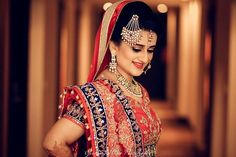 Mumbai Jewellery, Jewellery in Mumbai - Bigindianwedding Bridal Looks, Bridal Make Up, Big Indian Wedding, Indian Outfits, Indian Clothes, Bridal Shoot, Bridal Beauty, Bridal Lehenga, Perfect Match