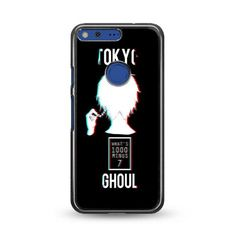 Tokyo Ghoul Whats 1000 Minus 7 Google Pixel Case | Miloscase Google Pixel Xl Phone, Pixel Phone, Tokyo Ghoul, How To Know, How To Apply, Phone Cases, Phone Case