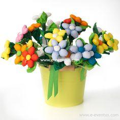 ideas · boda ·  casament · detalles · personalizados · barcelona · tienda  de detalles de boda · botiga · detalls casament · diseño · convidats · invitados · regalo · peladillas · forma · flor · colores · detalle · regalos · invitados