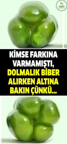 Now Everyone Will Get Looking Underneath – Diet Turkish Recipes, Diet And Nutrition, Good To Know, Cucumber, Cake Recipes, Vitamins, Easy Meals, Food And Drink, Cooking Recipes