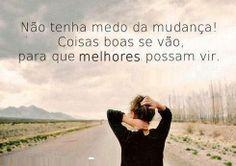 www.qualitividade.pt