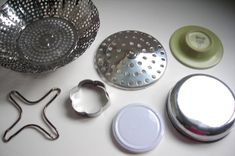 A trivet is the pressure cookers manufacturer's answer to making steamer baskets without feet and is generally not anymore useful to an adventurous pressur