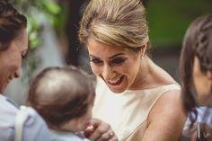 Lochgreen House Wedding Photographer - Ilana & Fabrizio's Sneak Peek!
