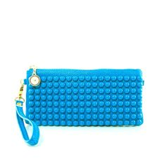 d5a0e7b8cc Beautiful and unique clutch handbags available exclusively at Monica s  Closet