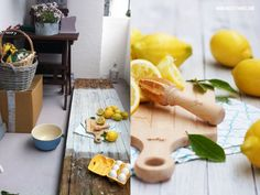 Trick, Photography Book - Food photography tips Cake Photography, Food Photography Styling, Photography Tutorials, Food Design, Food Styling, Styling Tips, Food Hacks, Food Tips, Food Blogs