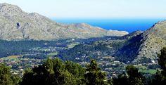 www.rentavillamallorca.com The best holiday rentals in Pollensa, Mallorca #holidayvillasmallorca, #holidayrentalsmallorca