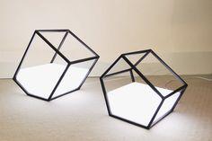 Living Light by NN Design Band