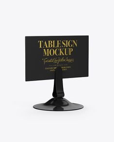 Download Rollup Mockup Free Psd Yellowimages