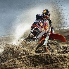 Ktm Dirt Bikes, Cool Dirt Bikes, Dirt Bike Gear, Dirt Biking, Motocross Logo, Motocross Quotes, Enduro Motocross, Triumph Motorcycles, Vintage Motorcycles
