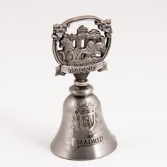 Decorative Bell Decorative Bell Belarusbelarusian Views  Souvenir Dinner Bells