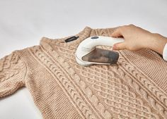 the360.life - カピカピ鼻血が真っ白! 編集部が感動した洗濯のスゴ技ランキング10選 Pullover, Sweaters, Fashion, Moda, Fashion Styles, Sweater, Fashion Illustrations, Sweatshirts, Pullover Sweaters