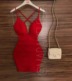 Shop sexy club dresses, jeans, shoes, bodysuits, skirts and more. Teen Fashion Outfits, Cute Fashion, Fashion Dresses, Fashion Looks, Womens Fashion, Cute Casual Outfits, Sexy Outfits, Dress Outfits, Mode Rockabilly