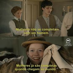 Gilbert And Anne, Anne White, Anne Shirley, Anne Frank, Anne Of Green Gables, Greys Anatomy, Movie Quotes, Memes, Books To Read