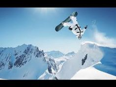 Best of Snowboard 2013 HD