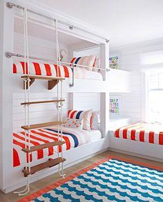 1149 Best Beach Bedroom Ideas images in 2019 | Bedroom decor ...