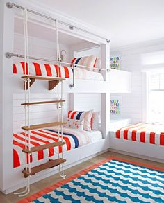 1149 best beach bedroom ideas images in 2019 bedroom decor rh pinterest com