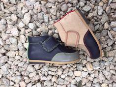 #baby #shoes #boot #babyshoes #babyboot #handmade #babyboy #boy