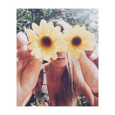 cabe7cc2f66 adoro FARM - do instagram  adorofarm Natureza