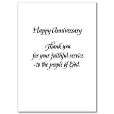 Congratulations on your anniversary ordination anniversary card blessings on the anniversary of your ordination ordination anniversary card general thecheapjerseys Image collections