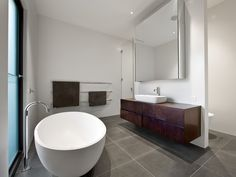 Steve Domoney Architecture   Commercial and Residential Architects   Melbourne Australia