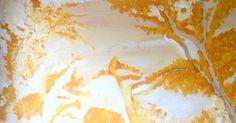Story #livetweetpainting #abstract #painting in progress  #abstractart #contemporyart #artmarket #twitter #toulouse #blagnac #twitter #toulousegraffiti #Montauban #balma #galeriem #kunst #painting #paintings #oilpainting #digitalpainting #acrylicpainting #abstractpainting #lightpainting #contemporarypainting #paintingoftheday #livepainting #instapainting #oilpaintings #handpainting #canvaspainting #paintingwithatwist