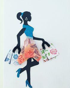 Geldgeschenken - Allison Pin World Best Gag Gifts, Money Bouquet, Creative Money Gifts, Folding Money, Diy And Crafts, Arts And Crafts, Cool Gifts For Teens, African Art Paintings, Paper Mache Crafts